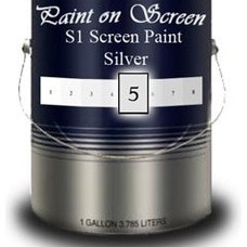 Paints Stains And Glazes by screenpainthd.com