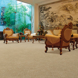 Dixie Home Carpets - Solena can be furnished & installed by Diablo Flooring, Inc. showrooms in Danville,