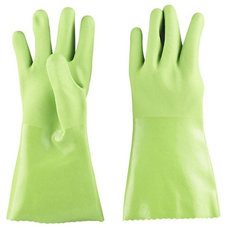 Modern Cleaning Gloves by Crate&Barrel