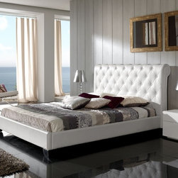 Contemporary Furniture - Made in Spain