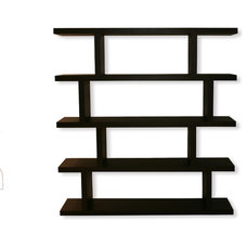 Contemporary Storage Cabinets by Inmod