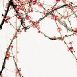 Plum Blossom - Wang Chih-Chuen