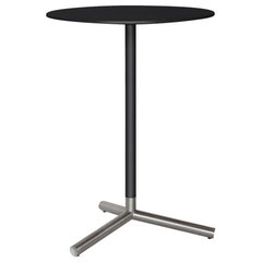 modern bar tables by 2Modern