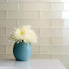 Eclectic Tile by A Step In Stone