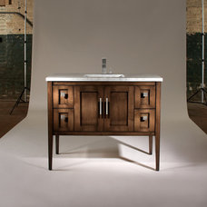 Traditional  by The Furniture Guild