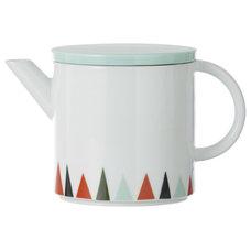 Modern Teapots by ferm LIVING