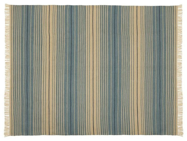 Contemporary Outdoor Rugs by Pottery Barn