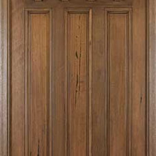 Traditional Front Doors by door.cc