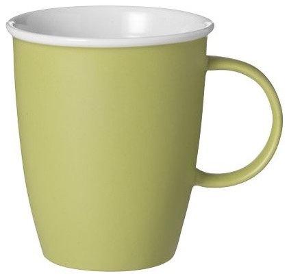 Modern Mugs by West Elm