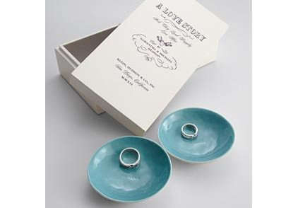 Contemporary Bath And Spa Accessories by RedEnvelope