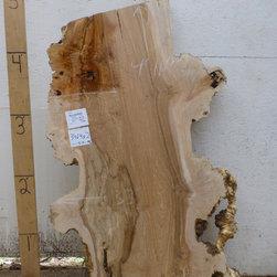 Big Leaf Maple Burl Slab 3464x2 - BIG LEAF MAPLE (acer macrophyllum)