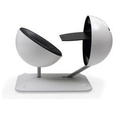 Modern Home Office Products by AllModern