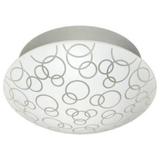Contemporary Ceiling Lighting by Hayneedle