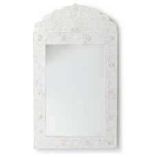 Mediterranean Mirrors by Serena & Lily