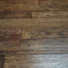 Wood Flooring by Creative Tile, Fresno