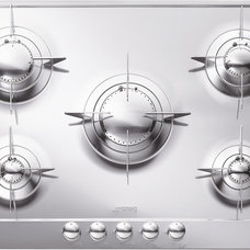 Cooktops by Smeg USA