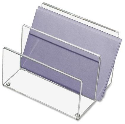 Modern Desk Accessories by UrbanGirl