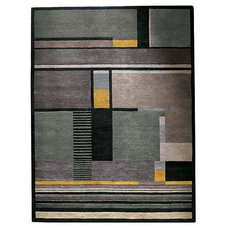Modern Area Rugs by Design Within Reach
