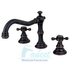 contemporary bathroom faucets by sinofaucet
