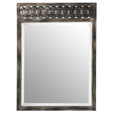 Traditional Wall Mirrors by Home Decorators Collection