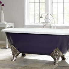 Traditional Bathtubs by Hayneedle