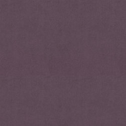 "Ballard Designs - Signature Velvet Lavender Fabric by the Yard - Content: 64% Cotton, 19% Polyester and 17% Rayon. Repeat: Non-railroaded fabric. Care: Dry clean. Width: 56"" wide. Solid lavender woven in velvety cotton blend. Imported.  .  .  .  . Because fabrics are available in whole-yard increments only, please round your yardage up to the next whole number if your project calls for fractions of a yard. To order fabric for Ballard Customer's-Own-Material (COM) items, please refer to the order instructions provided for each product.Ballard offers free fabric swatches: $5.95 Shipping and Processing, ten swatch maximum. Sorry, cut fabric is non-returnable."
