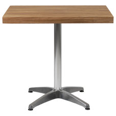 Contemporary Dining Tables by Euro Style