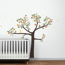 Modern Baby And Kids by fawn&forest