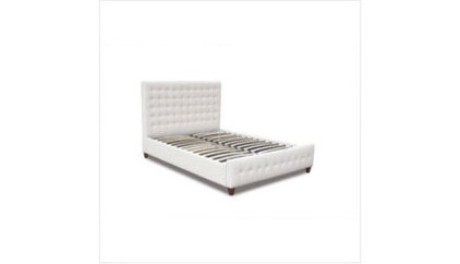 Contemporary Beds by Walmart