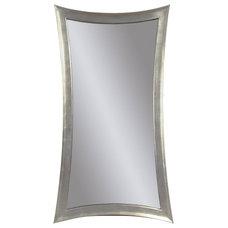 Modern Mirrors by Carolina Rustica
