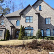 1071 Greystone Cove Dr , Hoover AL 35242 Home for Sale