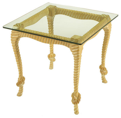 Traditional Side Tables And End Tables by 1stdibs