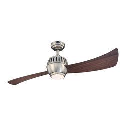 Westinghouse - Westinghouse 7852400 Ceiling Fan - Westinghouse 7852400 Ceiling Fan