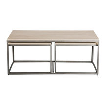 apartment size kitchen coffee tables find coffee and