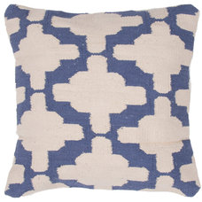 Contemporary Decorative Pillows by Indeed Decor