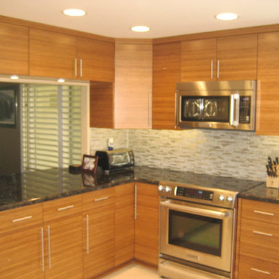 European style kitchen cabinet doors european style for European kitchen cabinets