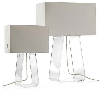 Modern Table Lamps by Design Within Reach