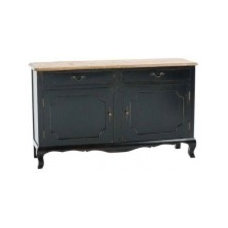 Traditional Buffets And Sideboards by Early Settler