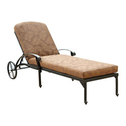 Online shopping for furniture decor and home for 2 person chaise lounge outdoor