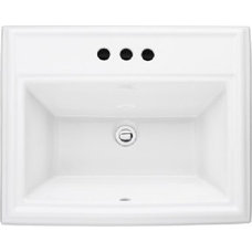 Bathroom Sinks by americanstandard-us.com