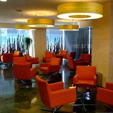 by EDIT Interior Design