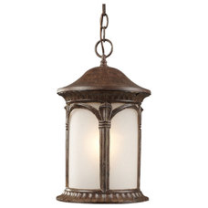 Transitional Outdoor Hanging Lights by Lighting Lighting Lighting