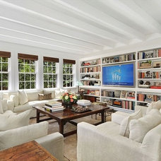 Corcoran, 466 Further Lane, East Hampton Real Estate, South Fork For Sale, Homes