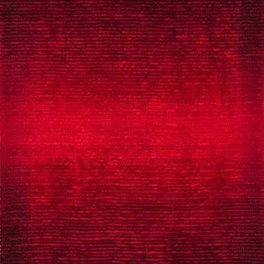 Loloi Rugs - Loloi Rugs Jasper Shag Red Hand Tufted Shag Rug X-670500ER10-SJHSAJ - Jasper Shag is a contemporary line made in China of 100-percent polyester that is textured with long strands and short cut pile. It features a striking ombre color effect, with gradations of color fading from dark to light. Choose from green glow, mocha, iron, cobalt blue, red, sand and wineberry.