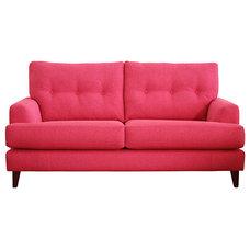Modern Sofas by John Lewis