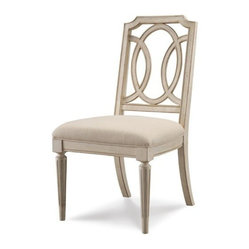 A.R.T. Furniture Provenance Side Chair