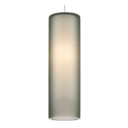 TECH Lighting | Borrego Pendant -