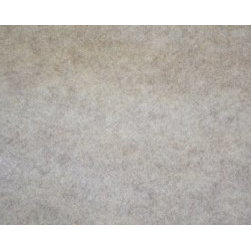 Dean Flooring Company - Huron Sand Beige 6' x 8' Interior Boat Marine Bunk Automotive Trunk Carpet - Huron Sand Beige 6' x 8' Interior Boat Marine Bunk Automotive Trunk RV Hull Cargo Liner Wall Covering Needlepunch Carpet : Huron Sand Beige 6' x 8' Interior Boat Marine Bunk Automotive Trunk RV Hull Cargo Liner Wall Covering Needlepunch Carpet by Dean Flooring Company.  100% Olefin 14 ounce carpet.  Commonly used for trunk liners, hull liners, cargo liners, floor coverings, wall coverings and other applications in the Marine, Automotive and RV Markets. The Marine and RV markets lean more toward the use of Needlepunch fabric mainly for it?s properties that allow it to be easily cut, fit and molded to a desired shape or size. Needlepunch does not fray, is lighter weight, easy to clean and is manufactured to withstand the marine environment.  Glue down installation.  Mold and mildew resistant.
