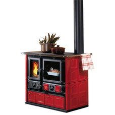 Traditional Ovens by Grills'n Ovens LLC