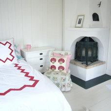My House - Live Like You & Marmalade Interiors